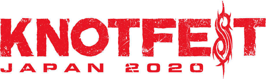 KNOTFEST JAPAN 2020